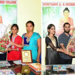 gowthami college shamshabad 7