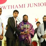 Gowthami junior and degree college (4)